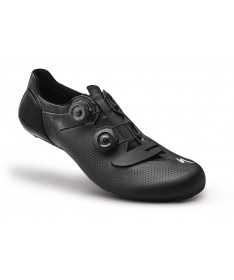 CHAUSSURES SPECIALIZED S-WORKS 2017 T46 NOIR