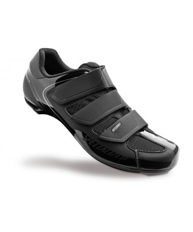 CHAUSSURES SPECIALIZED SPORT ROUTE NOIR T39