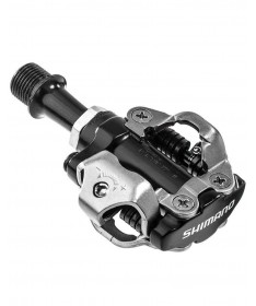 PEDALES SHIMANO PD-M540
