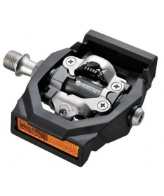 PEDALES SHIMANO PD-T700
