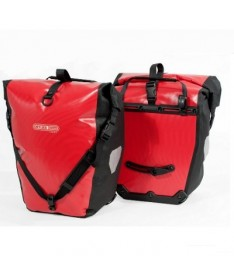 SACOCHES ORTLIEB BACK ROLLER 40L
