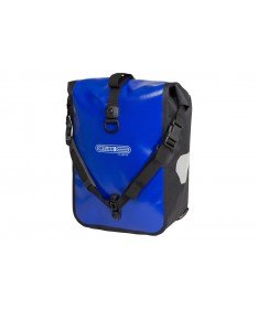 SACOCHES ORTLIEB SPORT ROLLER 25