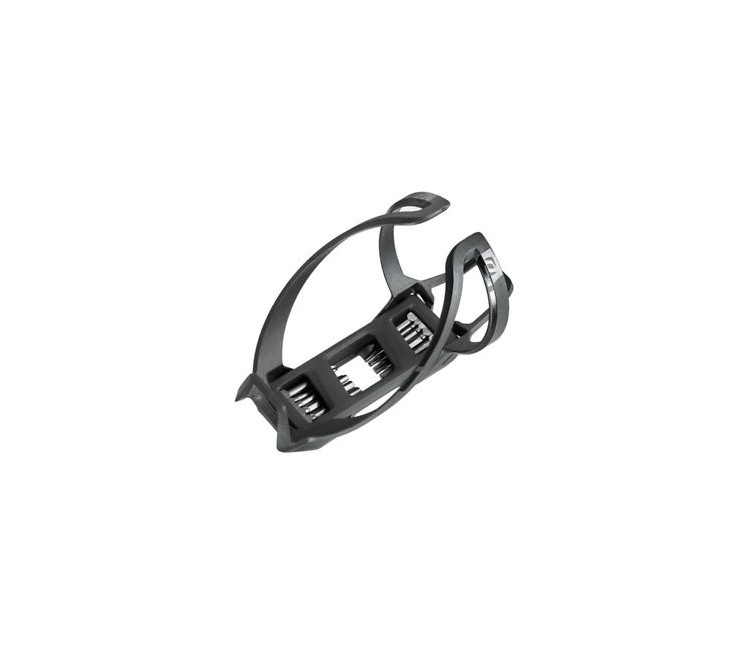 SYN BC MATCHBOX COUPE CAGE BLACK 1SIZE