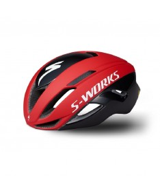 SPECIALIZED EVADE II MIPS