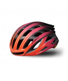 Casque SPECIALIZED PREVAIL II MIPS