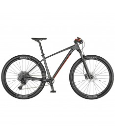 SCALE 970 GRIS 2021