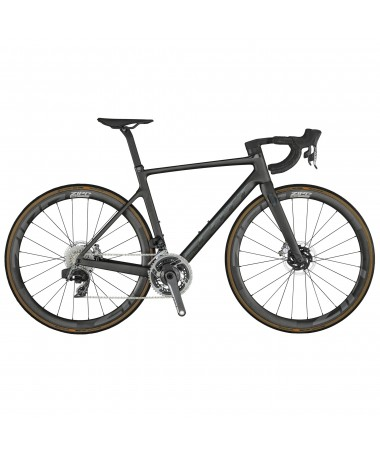 SCO BIKE ADDICT RC ULTIMATE (EU) M54