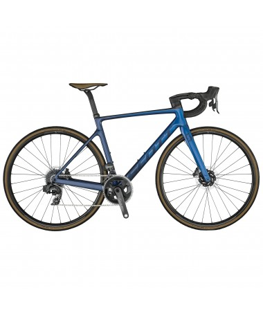 SCO BIKE ADDICT RC 20 (EU) S52