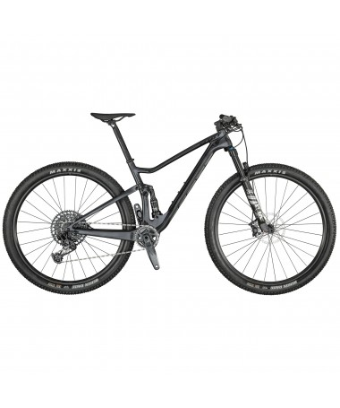 SCO BIKE SPARK RC 900 TEAM (EU) M