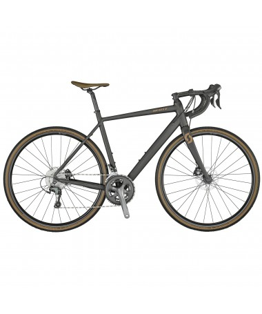 SCO BIKE SPEEDSTER GRAVEL 40 M54