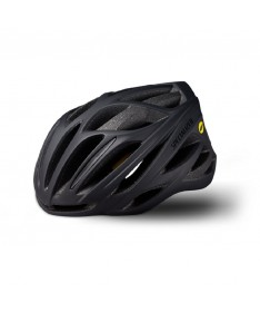 Casque route SPECIALIZED Echelon MIPS