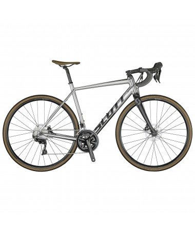 SCO BIKE SPEEDSTER 10 DISC M54