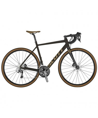 SCO BIKE SPEEDSTER 20 DISC M54