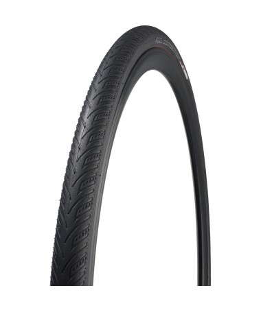 ALL CONDITION ARM TIRE 700X25C