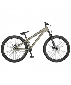 SCO BIKE VOLTAGE YZ 0.1 1SIZE