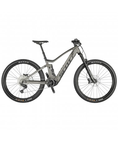SCO BIKE STRIKE ERIDE 920 (EU) XL