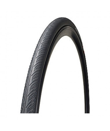 ALL CONDITION ARM TIRE 700X32C