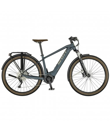 SCO BIKE AXIS ERIDE 20 MEN M