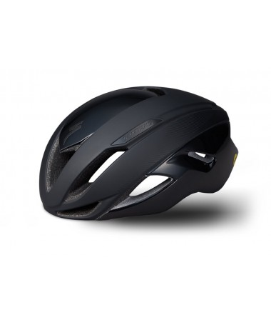SW EVADE II HLMT ANGI MIPS CE BLK S