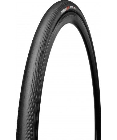 SW TURBO TIRE 700X26C