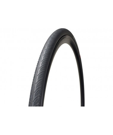 ALL CONDITION ARM ELITE TIRE 700X28C