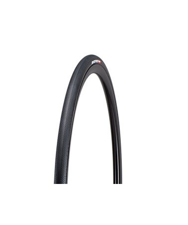 ROADSPORT TIRE 700X26C