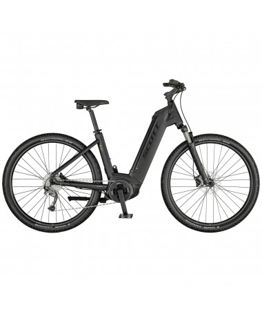 SCO BIKE SUB CROSS ERIDE 20 USX XS