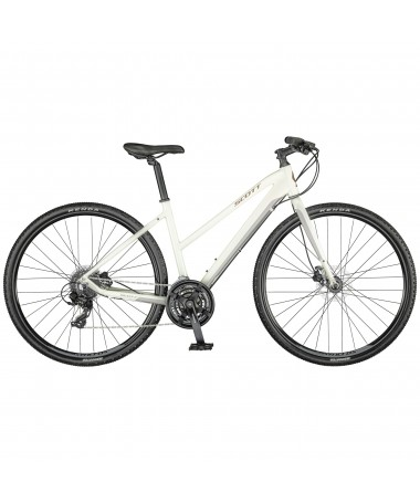SCO BIKE SUB CROSS 50 LADY (KH) M