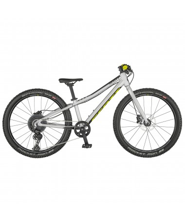 SCO BIKE SCALE RC 400 1SIZE