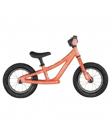SCO BIKE CONTESSA WALKER 1SIZE