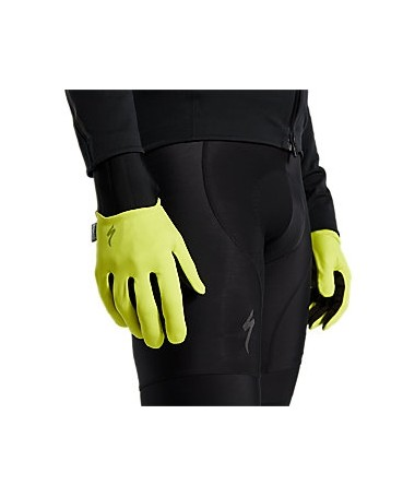 PRIME-SERIES THERMAL GLOVE MEN HYPERVIZ L