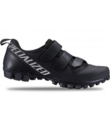 RECON 1.0 MTB SHOE BLK 45
