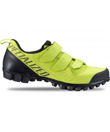 RECON 1.0 MTB SHOE HYP 39