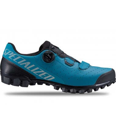 RECON 2.0 MTB SHOE DSTTUR 36