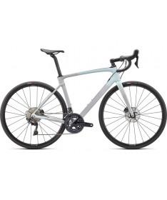 ROUBAIX COMP ICEBLU/DOVGRY 2021