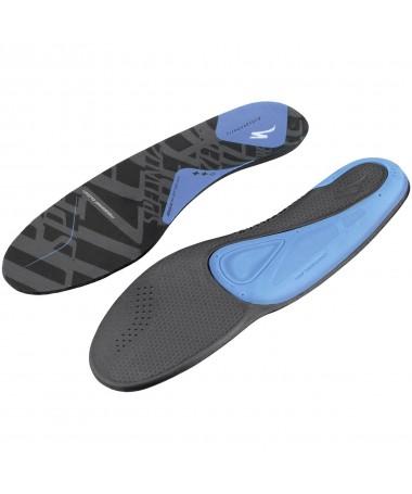 BG SL FOOTBED ++ BLU 42-43
