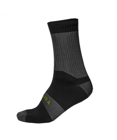 CHAUSSETTES ENDURA HUMMVEE TAILLE S/M (37-42)