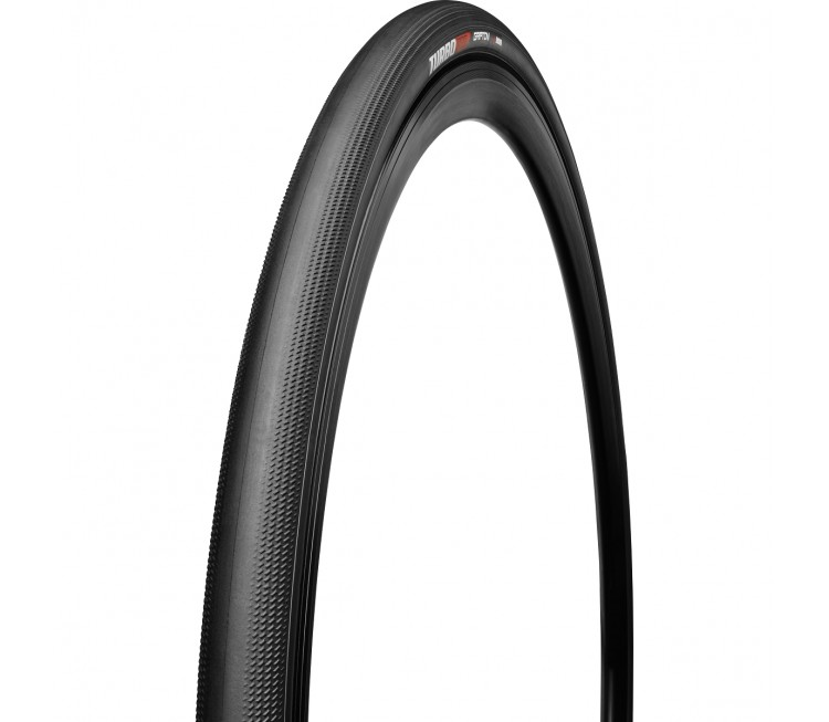 SW TURBO TIRE 700X24C