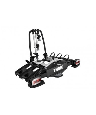 THULE PORTE VÉLOS VELOCOMPACT 3 - 7 BROCHES