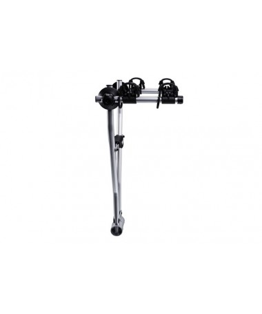THULE PORTE VELOS  XPRESS 2 PLACES
