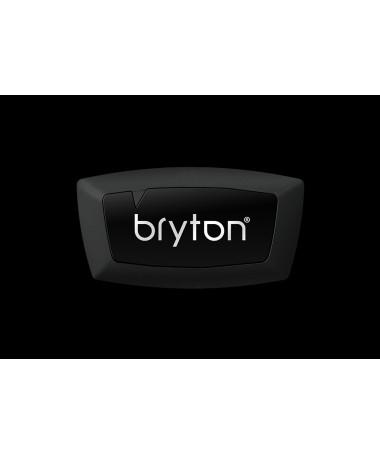 CEINTURE GPS BRYTON BLUETOOTH - ANT+