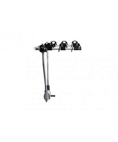 THULE PORTE VELOS HANG ON 3 PLACES