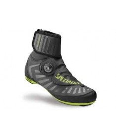 CHAUSSURE DEFROSTER HIVER