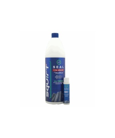 PREVENTIF SQUIRT SEAL 1000ML