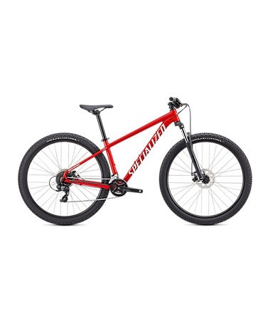 ROCKHOPPER 27.5 FLORED/WHT S