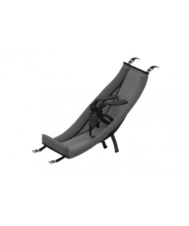 THULE SUPPORT ENFANT CHARIOT 1-10MOIS