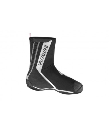 COUVRE CHAUSSURES SPECIALIZED PRO ROUTE 38/39