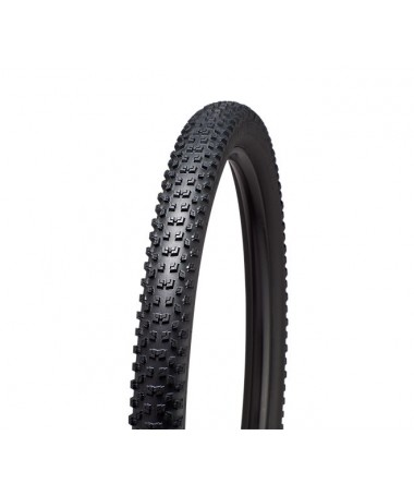 GROUND CONTROL CONTROL 2BR T5 TIRE 29X2.2