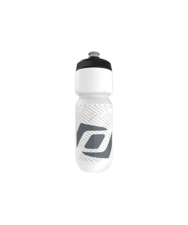 SYN BOTTLE CORPORATE G4 WHITE 0.6