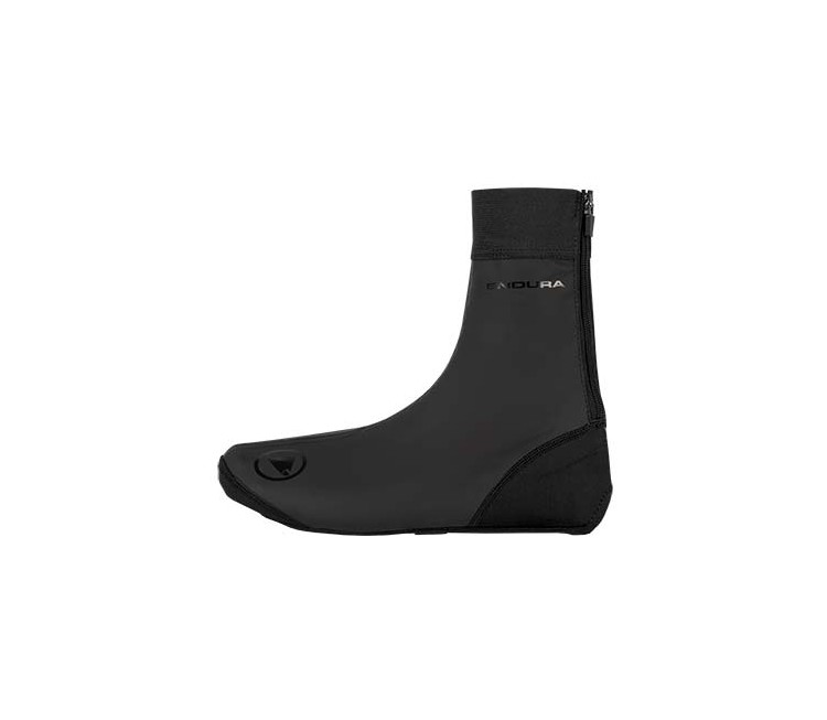 COUVRES CHAUSSURES ENDURA WINDCHILL T.M 40/42